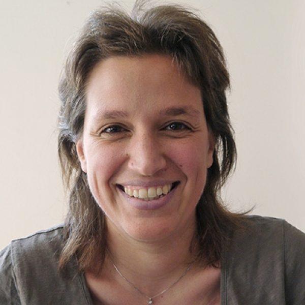 Camilla Pucinelli profile image