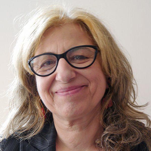 Laura Mancini profile image