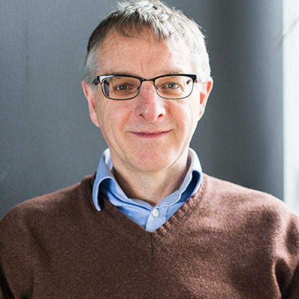 Simon Bell profile image